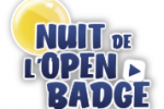 Open Badge Night
